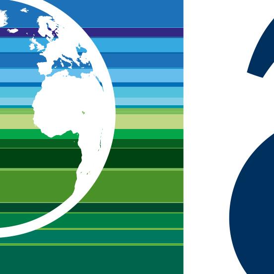 Branding ALC Global Health Insurance
