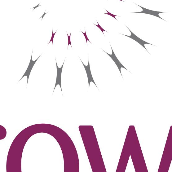 Branding Eurowind