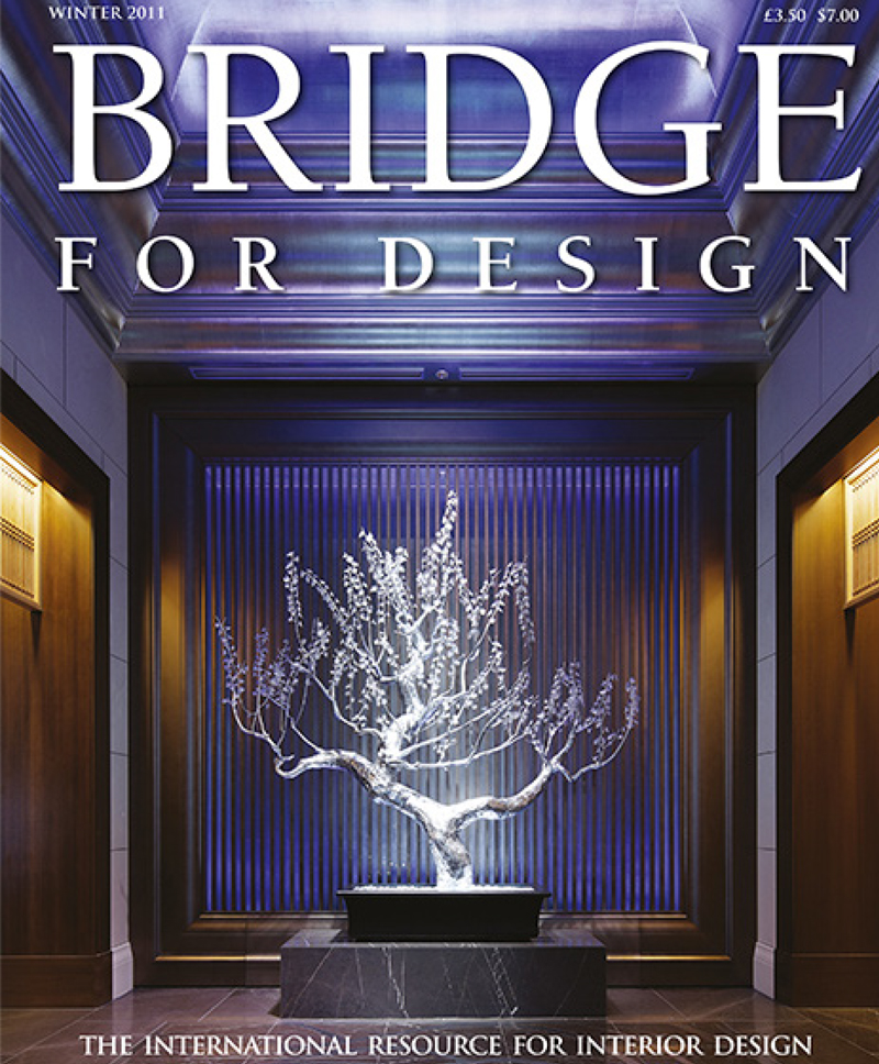 Bridge Magazine