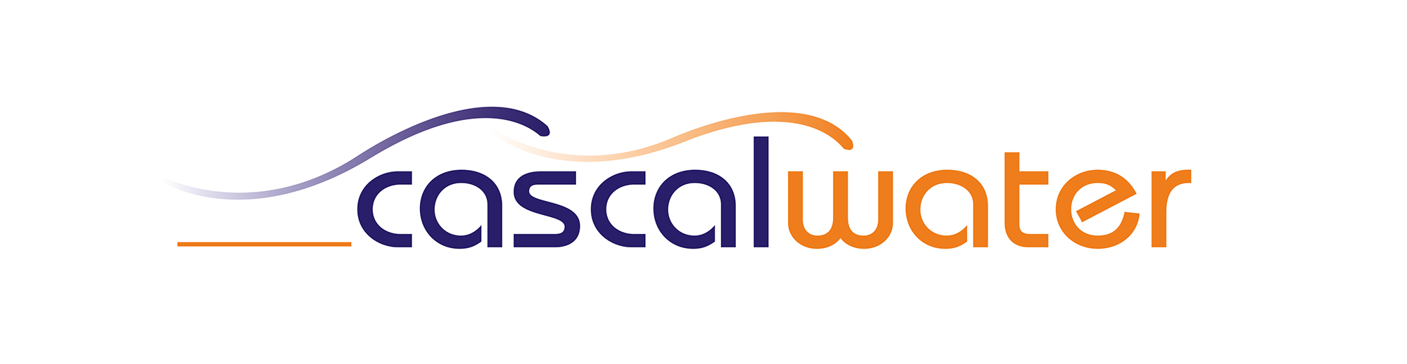 Cascal Water Logo