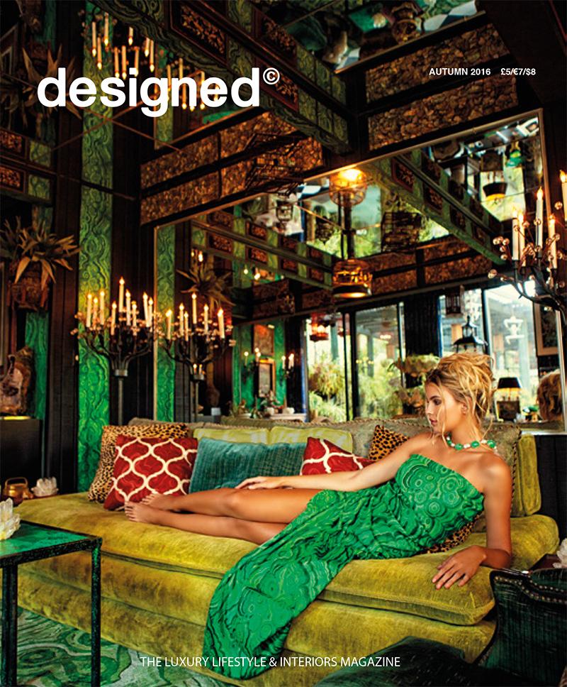 designed© magazine