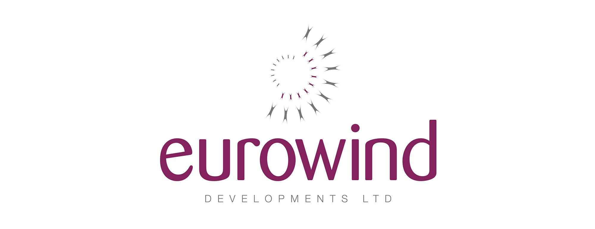 Eurowind Logo