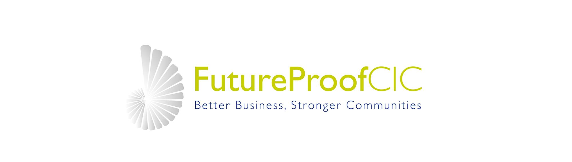 FutureproofCIC Logo