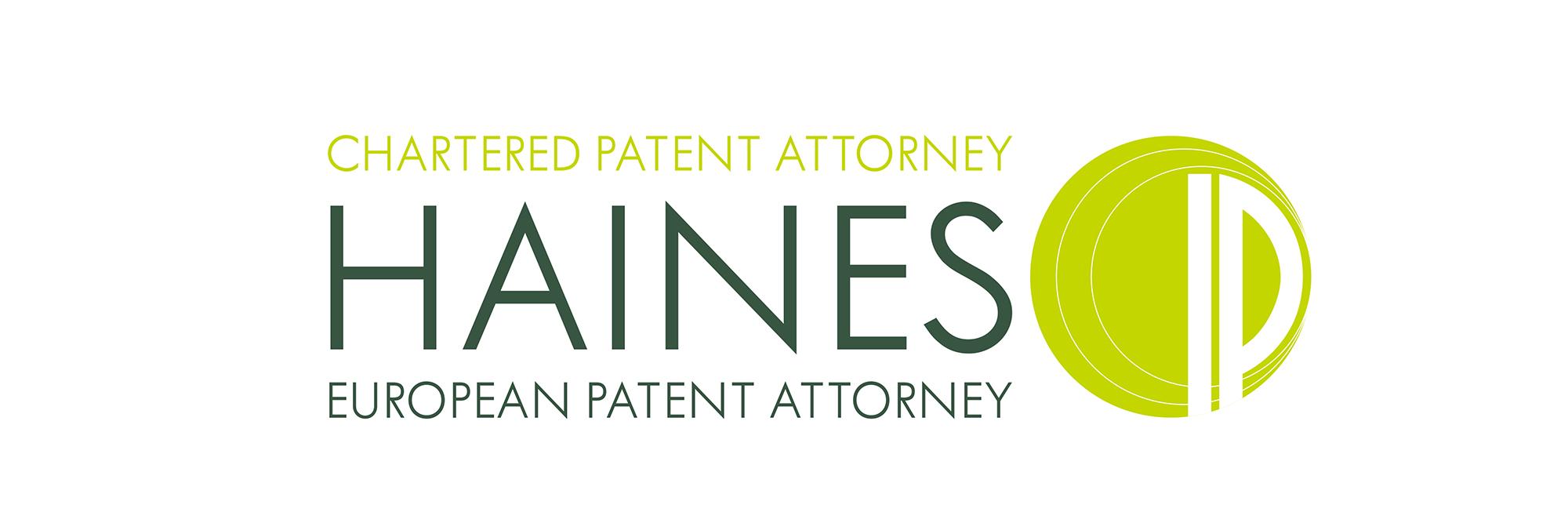 Haines IP Logo