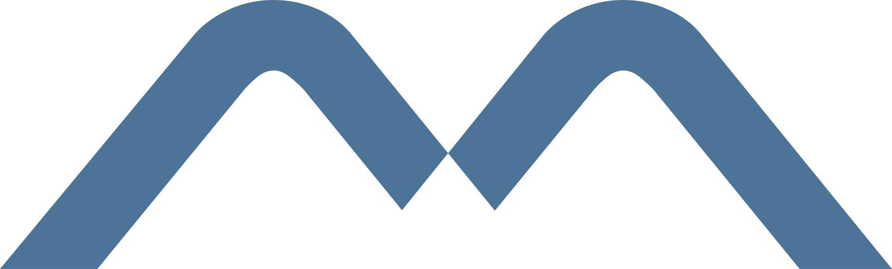 MARSH Graphic Design